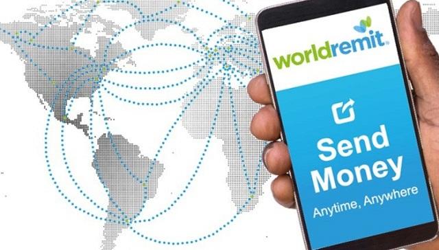 International Money Transfer Costs Set To Drop