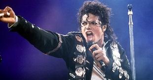 844f6e609ea Abloh's catwalk thriller in Michael Jackson-themed Vuitton show