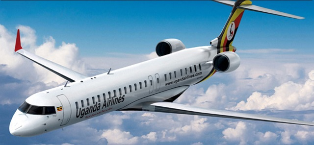 Will Uganda Airlines commence flights this month?