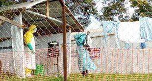ebola Archives - The Independent Uganda: