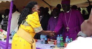 West Nile Archives - The Independent Uganda: