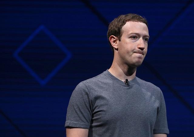 https://www.independent.co.ug/wp-content/uploads/2019/10/Mark-Zuckerberg.jpg