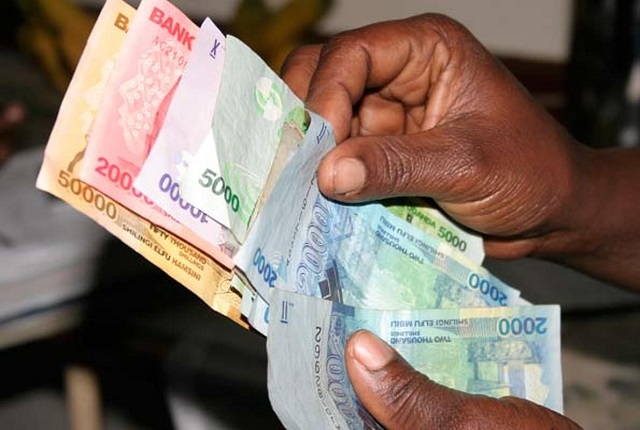 Multiple Loans Obatined By Teachers Worries Unatu