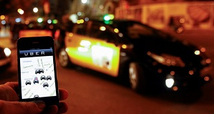 'Africa can be a huge growth engine for Uber' - Independent
