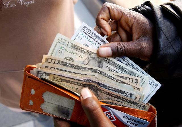 Zimbabwe To Re Introduce Use Of Us Dollar
