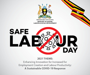 GOU_Labour Day_The Independent Online_318x334px